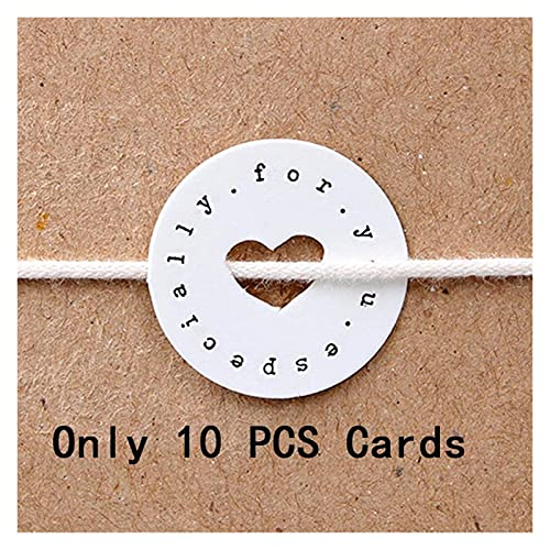 Caixa de Presente Caixa de Presente com pontos listrados Embalagem Caixas...