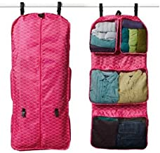 rume packing cubes