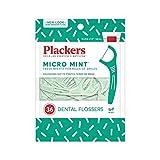 Plackers Herramientas con hilo dental