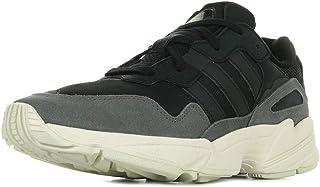 adidas YUNG-96 Men's Sneakers