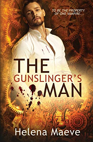 The Gunslingers Man