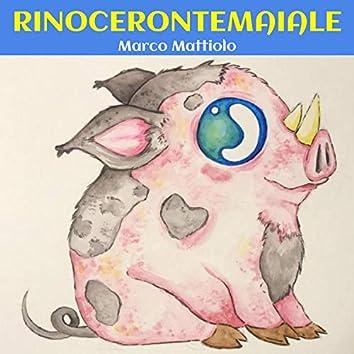 Rinocerontemaiale