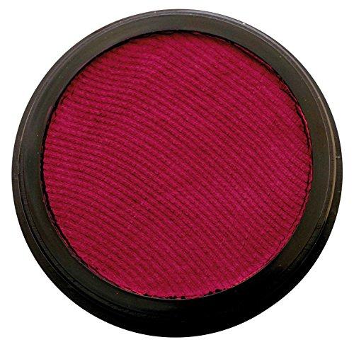 Eulenspiegel L'espiègle 135860 12 ml/18 g Professional Aqua Maquillage