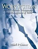Cheap Textbook Image ISBN: 9780131406506