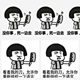 Haarschneidemaschine Profi 11 in 1 Haar und Bartschneider Set USB Haarschneider Maschine für...