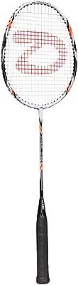 DSC Dx-202 Graphite Badminton Racquet
