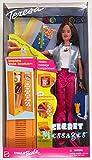 Mattel 26424 Barbie Teresa Secret MESSAGES 1999 - Muñeca Barbie