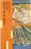 Llibre de les dones: 2 (Lectures i itineraris)