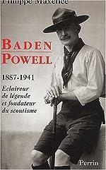 Baden Powell de Philippe Maxence