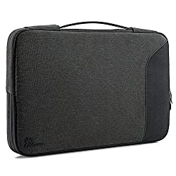 Best Protective Cases for Macbook Air 13 - Nacuwa - 360° Protective Sleeve (4328551822)