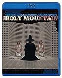 ホーリー・マウンテン HDリマスター版 [Blu-ray]