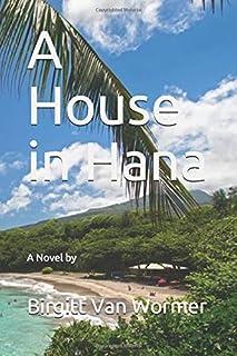 A House in Hana