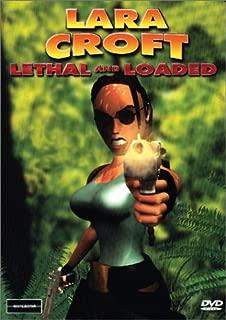 Best lara croft equipment Reviews