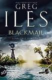 Blackmail: Penn Cage ermittelt