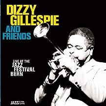 Mejor Jazz Festival Bern de 2020 - Mejor valorados y revisados