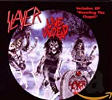 Slayer: Live Undead/Haunting the Chapell/Digi (Audio CD (Live))