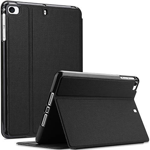 ProCase iPad Mini Case for iPad Mini 5 2019 Mini 4 Mini 1 2 3 Slim Stand Protective Folio Case product image