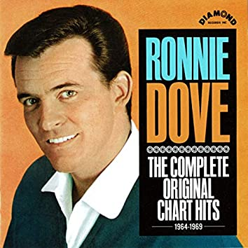The Complete Original Chart Hits 1964-1969