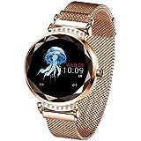 Pard New Women's Smart Watch (H2 Gold)