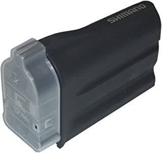 Shimano battery for Dura-Ace Di2