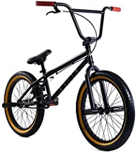 Best large bmx bike Reviews
