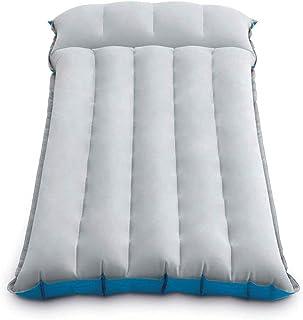 Intex Inflatable Camping Mattress