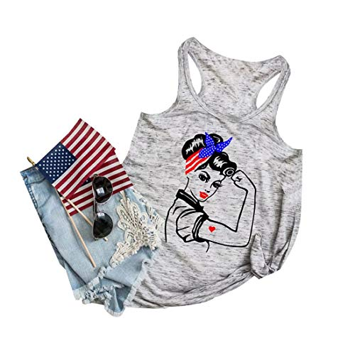 Urban Outfitters American Flag