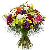 Florclick - Ramo Silvestre- Ramo de flores naturales en 24 horas y envío GRATIS