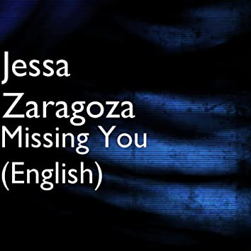 Missing You (English)