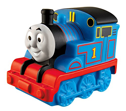 Thomas And Friends Thomas Bathtub Squirter