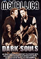 Dark Souls: Unauthorized [DVD] [Import]