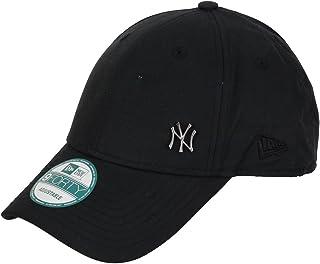 New Era Gorra York Yankees Gold