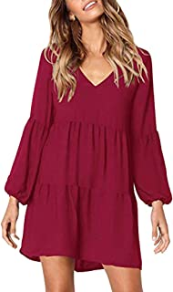 Best islamic clothing miami Reviews