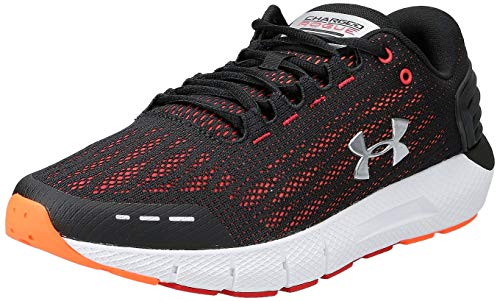 Under Armour Men's Charged Rogue Running Shoe,...