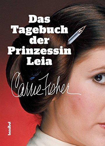 Das Tagebuch der Prinzessin Leia (Fernsehen): Eine Liebesgeschichte aus den Anfangstagen von Star Wars