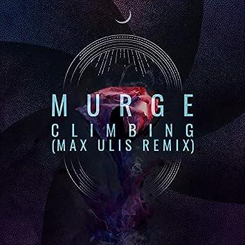 Climbing (Max Ulis Remix)