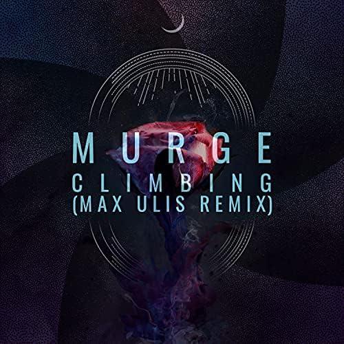 Murge