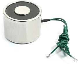 Amazon.es: Electroimanes