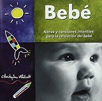 Equilibrio Y Harmonia -Bebe-