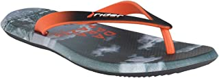 Rider Flip Flop Casual Sleepers for Men's and Boy's