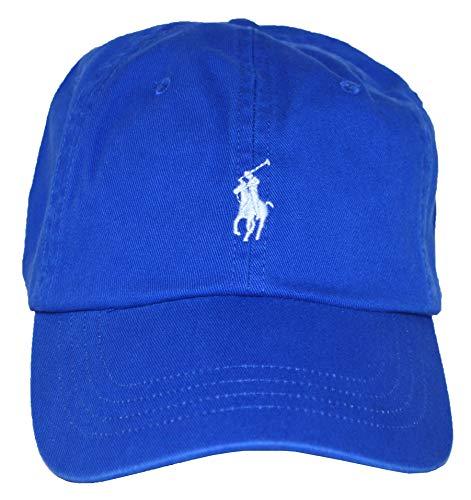 Ralph Lauren Herren Baseball Cap/Kappe