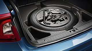 Best volvo v60 spare tire kit Reviews