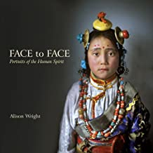 Best face to face portraits of the human spirit Reviews
