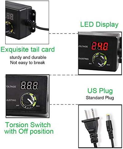 22v dc power supply _image2