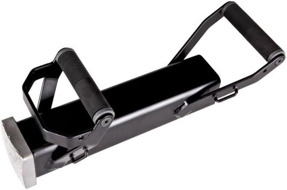 Tactical 5.11 MiniRam Ultra-Cheap Deals Tool Breaching SALENEW very popular!