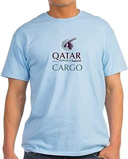 Best qatar airways t shirt india Reviews