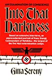 Into That Darkness: An Examination of Conscience (English Edition)
