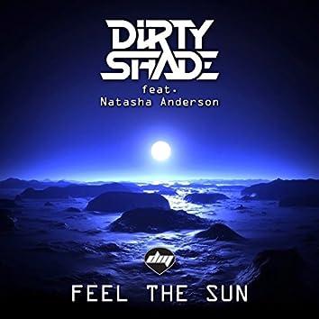 Feel the Sun (feat. Natasha Anderson)