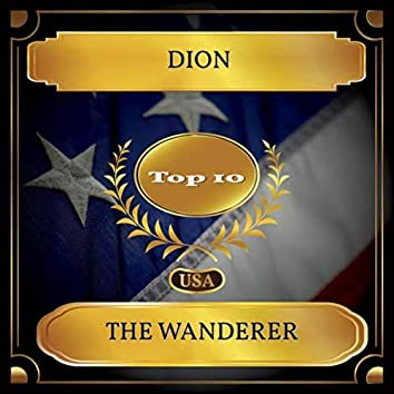 The Wanderer (Billboard Hot 100 - No. 02)