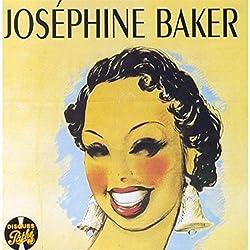 Le Meilleur de Josephine Baker